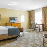Omni Champions Gate Resort Picture 10