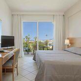 Rodos Princess Beach Hotel Picture 3