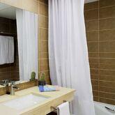 H10 Tindaya Hotel Picture 12