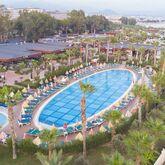Eftalia Aqua Resort Hotel Picture 12