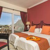 La Cala Resort Hotel Picture 6