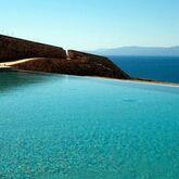 Cap Rocat Hotel Picture 0