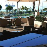 Crowne Plaza Limassol Hotel Picture 9