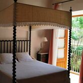 Can Moragues Hotel Picture 6