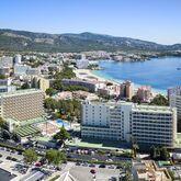 Sol Palmanova Hotel Picture 15