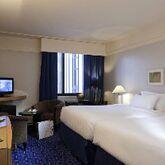 Pullman Paris Montparnasse Hotel Picture 4