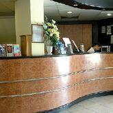 Primera Hotel Picture 10