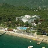 Mirada Del Mar Hotel Picture 0
