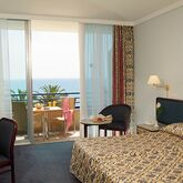 Royal Apollonia Beach Hotel Picture 5