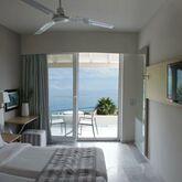 Acharavi Beach Hotel Picture 4
