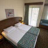 Dosi Hotel Picture 3