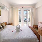 St Nicolas Elegant Residence Picture 7