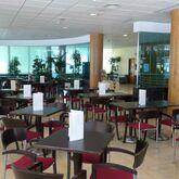 Blaucel Hotel Picture 8