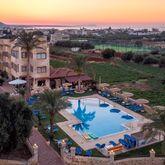 Danelis Hotel Apartments Malia Picture 14