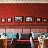 Club Hotel Riu Tikida Dunas Picture 11