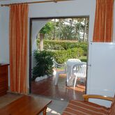 Parquemar Bungalow Hotel Picture 4