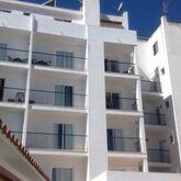 Tarba Hostel Picture 3