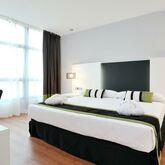 Vincci Malaga Hotel Picture 7