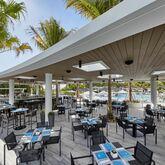 Loews Miami Beach Hotel Picture 11