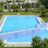 Ibersol Spa Aqquaria Apartments Picture 0
