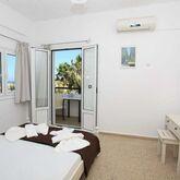 Iraklis Studios and Apartments Picture 6