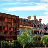 Pirates Village Resort Hotel Picture 13