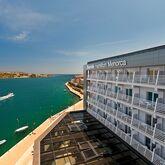 Barcelo Hamilton Hotel Picture 3