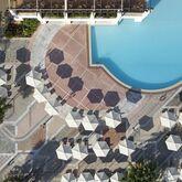 Creta Maris Beach Resort Hotel Picture 19