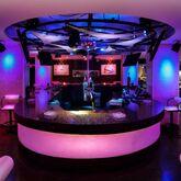 El Andalous Hotel Picture 14