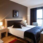 Villa Emilia Hotel Picture 5