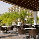 H10 Andalucia Plaza Hotel Picture 14