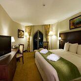 Crowne Plaza Antalya Hotel Picture 4