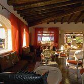 Colonna Pevero Hotel Picture 7