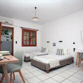 Iraklis Studios and Apartments Picture 12