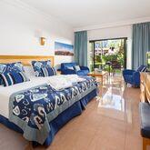 Faro Jandia Hotel Picture 4