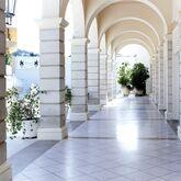 Sunshine Corfu Hotel and Spa Picture 10