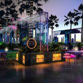 W Dubai - The Palm Picture 15