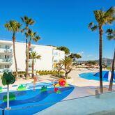 Iberostar Playa de Muro Hotel Picture 14
