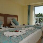 Montebello Deluxe Hotel Picture 7