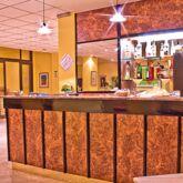 Albatros Hotel Picture 4