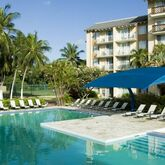 Divi Southwinds Beach Resort Picture 4