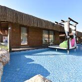 Sahra Su Holiday Village Picture 9