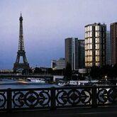 Novotel Paris Centre Tour Eiffel Picture 0