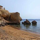Sharm Waterfalls Resort Picture 11