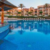 Cleopatra Luxury Resort Picture 14