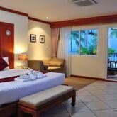 Baan Boa Resort Hotel Picture 2