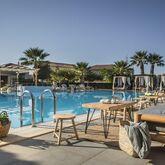 Avithos Resort Hotel Picture 0