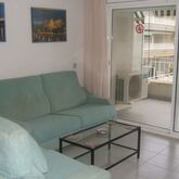 Illa Mar d'Or Apartments Picture 9