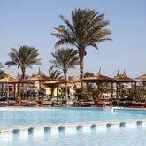 Dana Beach Resort Picture 7