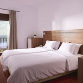 Glavas Inn Hotel Picture 5